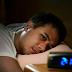 Gejala Insomnia dan Cara Mengatasinya Yang Ampuh