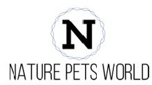 Natural Pets World