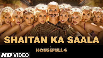 SHAITAN-KA-SAALA-LYRICS-housefull4
