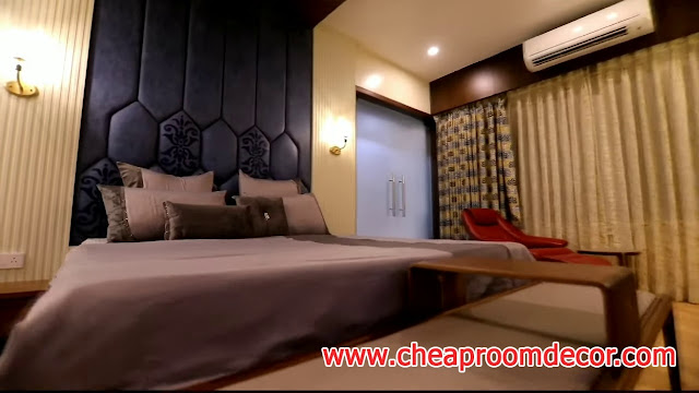 Simple Bed Design Ideas Pictures 8