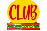 App Club Rede Economia Mês das Mães