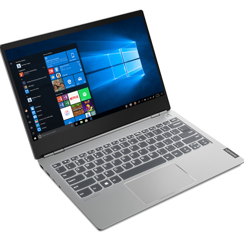 "Lenovo 13.3"" ThinkBook 13s Laptop"