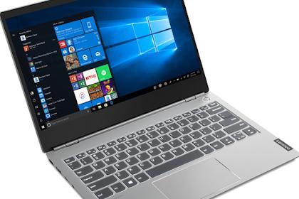 "Lenovo 13.3"" ThinkBook 13s Laptop 2019"