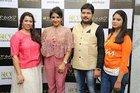 Sakshi Agarwal Inaugurates Ace Studioz Salon & Spa  0024.jpg