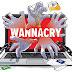 Cara Mencegah Terserang Virus Ransomware Wannacry