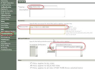 Resource.png?resize=400%2C295&ssl=1