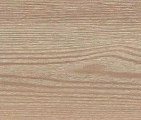 купить мебель цвета дуб родос
