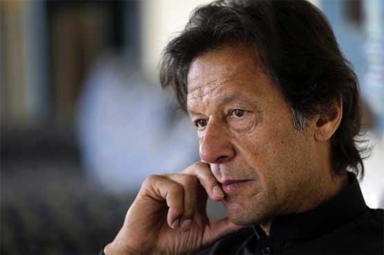 آصف شاہد: عائشہ گلالئی کے پیچھے میڈیا گاڈ فادر ہے،ن لیگ کا ہر حربہ ناکام ہوگا، عمران خان