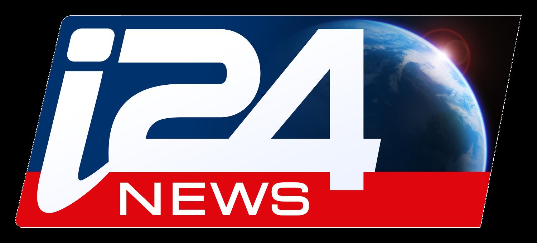 i24news.tv,