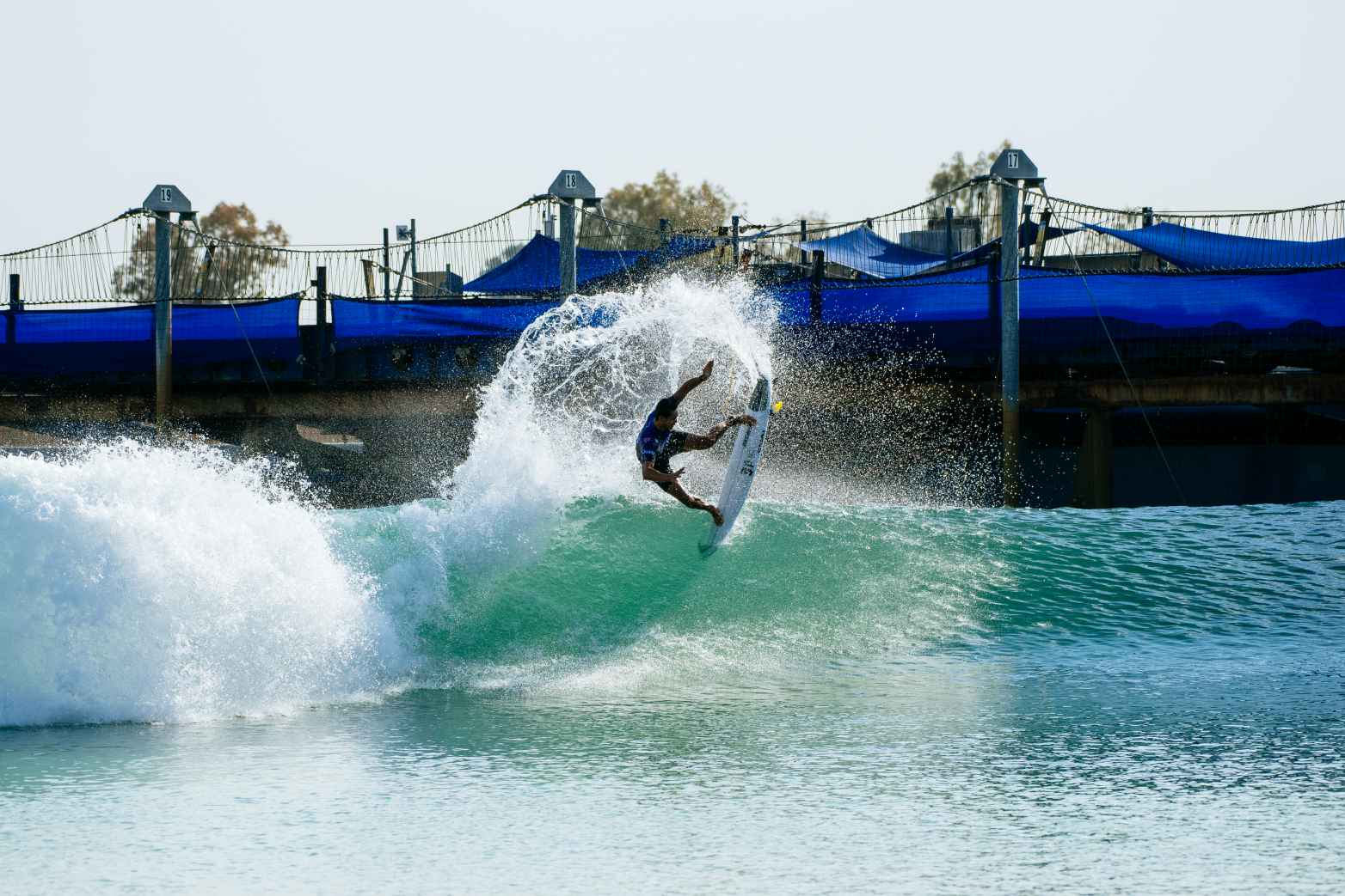 surf30 surf ranch pro 2021 wsl surf OLeary C Ranch21 PNN 1237