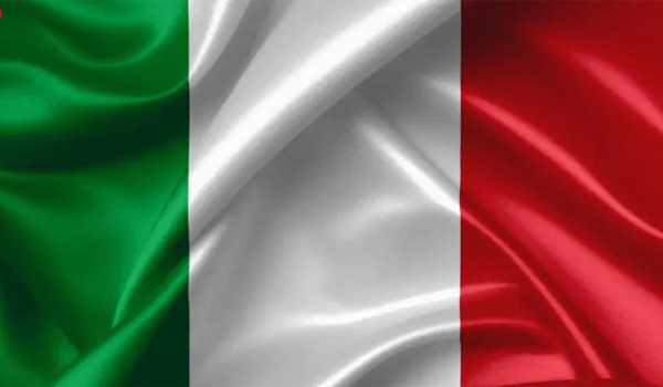ITALY IPTV THE BEST M3U PLAYLIST FOR ITALIAN CHANNELS UPDATE 27/09/2020