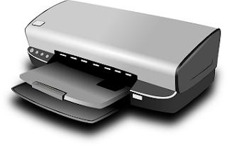 HP LaserJet M575dnm Driver