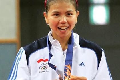 Atlet Bulu Tangkis Indonesia Di Tengah Pandemi Covid-19