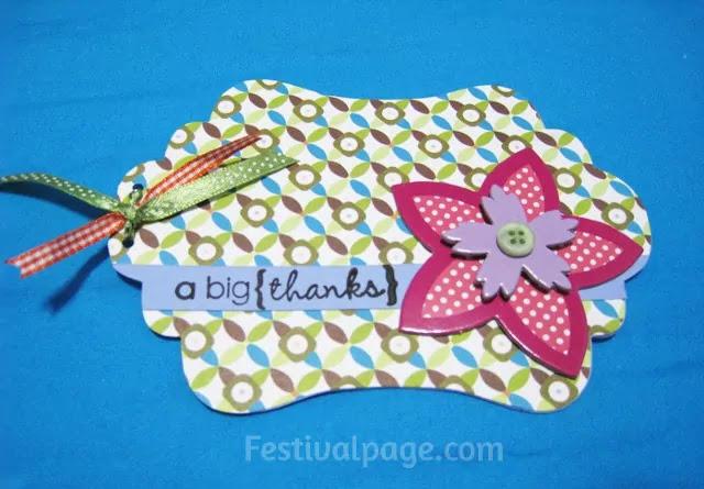 teacher-day-2020-handmade-card-images