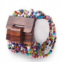 http://donate.worldvision.org/ways-to-give/handcrafted-gifts/mango-wood-beaded-bracelet