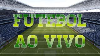 Jogo online futebol brasileirao