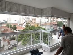 cortina de vidro rj laranjeiras
