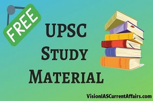 UPSC-free-study-material