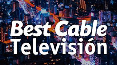 Best Cable Televisión (Perú) | Canal Roku | Noticias, Películas y Series, Televisión en Vivo