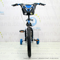 Sepeda Anak Copico Moge 16 Inci