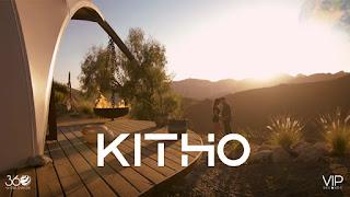 Kitho Lyrics - The Prophec