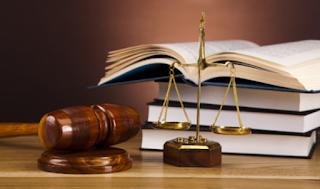 Asbestos and Mesothelioma Lawyers | Mesotheliomasandiego