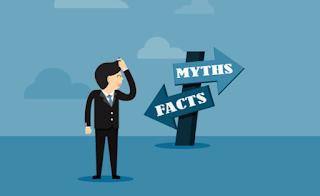 7 Fakta PKN STAN yang Wajib Kalian Ketahui