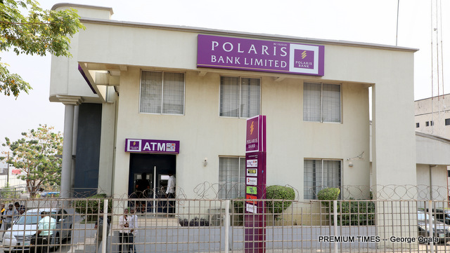 Polaris Bank Organises Capacity Building Workshop for NGIJ Members, Others