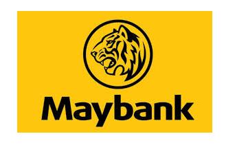 Maybank Internet Banking