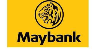 Cara Daftar dan Aktivasi Maybank Internet Banking