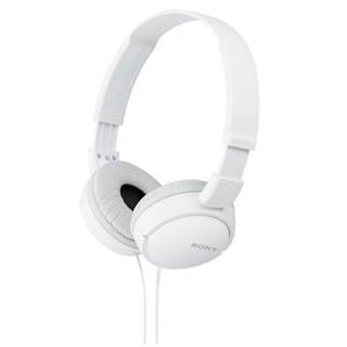 popular sony headphones