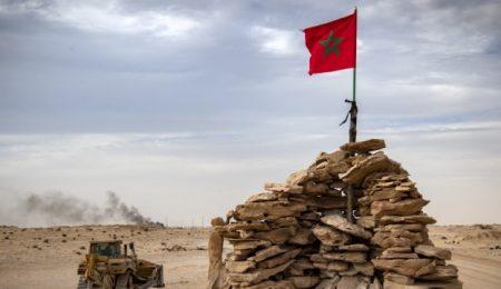 """إلباييس: اعتراف أمريكا بمغربية الصحراء """"أكبر انتكاسة لـ""""البوليساريو"""" منذ 1991"""