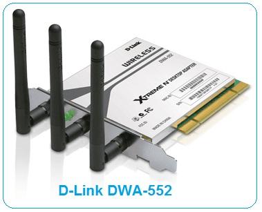 D-LINK DWA-547 RANGEBOOSTER N650 DRIVER FOR MAC