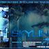Skyline.2010 720p Bluray Telugu Dubbed movie