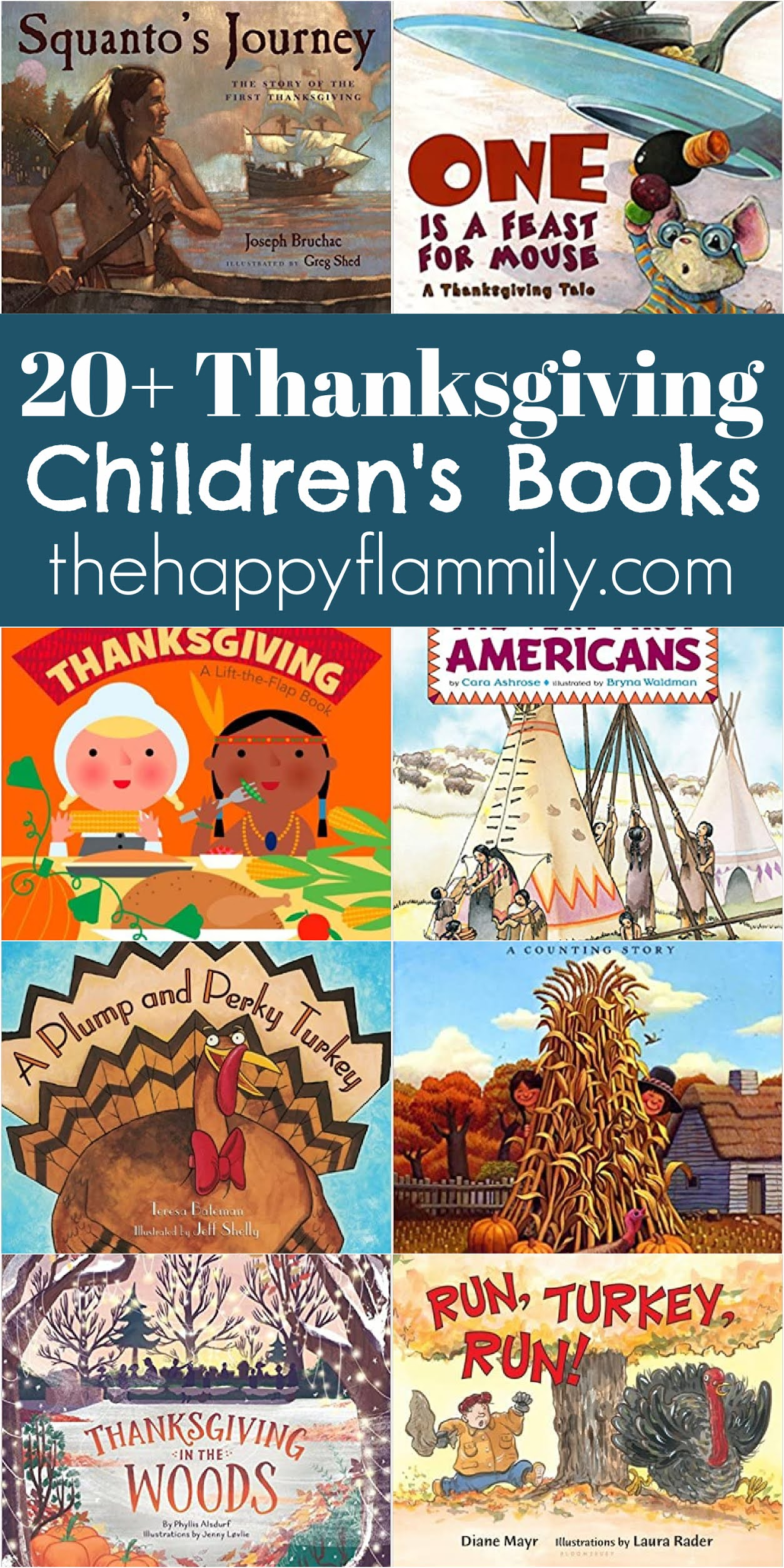 Historically accurate thanksgiving books. Thanksgiving books for preschoolers. Thanksgiving books for elementary students. Thanksgiving books for kids. Thanksgiving children's books. #books #kids #school #thanksgiving #education #booklist #fallbooks #thanksgivingbooks