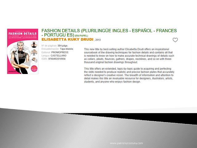 www.patronycostura.com/reseñalibro.Fashiondetails.ElisabettaKukiDrudi