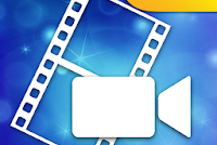 CyberLink PowerDirector Video Editor 6.4.0 Pro (Full Unlocked) Apk For Android Download