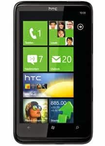 DIAG DRIVERS HTC LTE DOWNLOAD EVO