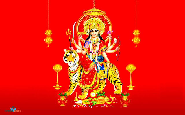 Navratri Image, Navratri Photo,Happy Navratri Image, Jai Mata Di Photo,Maa Durga Images, नवरात्रि इमेज, नवरात्रि फोटो , हैप्पी नवरात्रि इमेज , जय  माता दी फोटो, शुभ नवरात्रि इमेज, शेरावाली माँ के फोटो