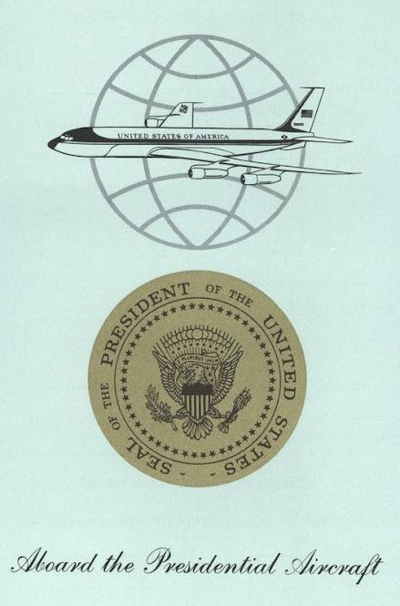 AF1-Logo.jpg