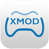 Download Aplikasi XMod Games Apk Versi 1.2.1 di Android