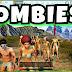 PUBG Mobile Zombies Mode