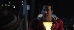 Shazam.2019.1080p.Bluray.Atmos.TrueHD.7.1.x264-EVO-02377.png