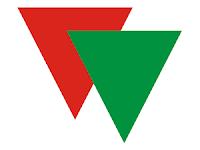 Lowongan Kerja di PT. RFB Group - Semarang (Call Center, Administrasi, Customer Service)