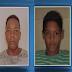 Adolescentes de 14 e 16 anos desaparecem após saírem de fazenda em Itabuna