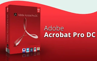 Adobe Acrobat PC Software Free Download with crack from SoniFile