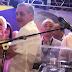PLD Gonzalo Castillo se proclama ganador y saluda participación de Leonel Fernandez