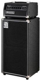 Amplificador de Bajo Ampeg Micro-CL Stack