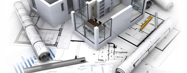 marketing arquitetos dicas - Marketing para Arquitetos Dicas Rápidas e Práticas.