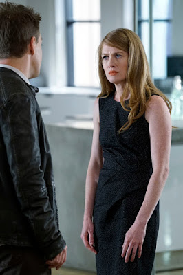 Mireille Enos in The Catch Season 2 (29)